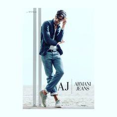 Este jueves inauguraremos en Valencia la nueva boutique Armani Jeans #armani #armanijeans #valencia #openings2016 #mondolirondo #mondolirondoluxurybrands @armaniexchange @armani by mondolirondoluxurybrands