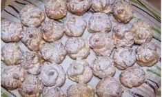 Uncategorized – Page 3 – pecivorecept Page 3, Kefir, Ethnic Recipes, Food, Essen, Meals, Yemek, Eten