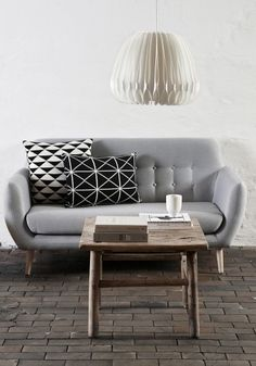 http://loftbar.pl/70862-2871-thickbox/sofa-for-two-hubsch.jpg