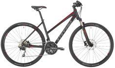 Velo Voss GmbH - 37073 Göttingen | Fahrrad | Fahrräder | Bikes | Fahrradangebote | Cycle | Fahrradhändler | Fahrradkauf | Angebote | MTB | Rennrad | E-Bike