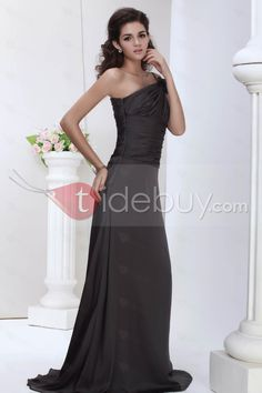 http://www.tidebuy.com/product/Elegant-Ruched-A-Line-One-Shoulder-Floor-Length-Juliana's-Bridesmaid-Dress-9646481.html