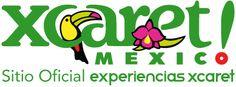 Parque Xcaret Cancún México (Great, family-friendly, almost Disney-esque park!)