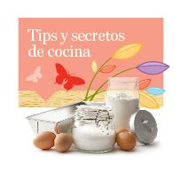Azúcar Chango Oswaldo Gross, Deli, Place Cards, Gluten Free, Place Card Holders, Jar, Candy, Blog, Spanish Desserts