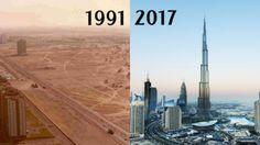 Keeping you up to date with the ever changing face of the UAE #uaebusinesslounge #expatdubai #mydubai #myabudhabi #expat #expatlifestyle #thenandnow #burjkhalifa http://uaebusinesslounge.com/index.html