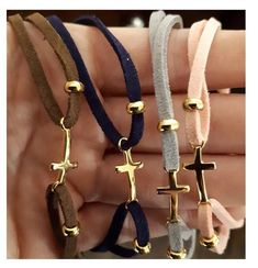 Favors-Baptism Favors Girl,Baptism Favors Boy,Communion Favors Boy for Girls,Wedding Favors,Wedding Favors for Guests in Bulk Boys First Communion, First Communion Favors, Baptism Favors, Inexpensive Wedding Favors, Cross Jewelry, Cowhide Leather, Leather Belts, Handmade Jewelry, Etsy