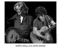 """Résultat de recherche d'images pour """"Hall & Oates"""""""