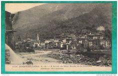 http://www.delcampe.net/page/list/language,F,cat,3687,var,Cartes-Postales-Europe-France-06-Alpes-Maritimes-Roquebilliere.html