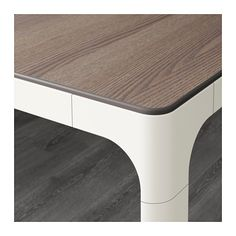 BEKANT Conference Table Blackbrown Black DCP OFFICE Pinterest - Ikea white conference table