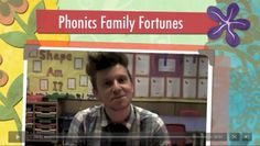 Ten pairs of video clips from Mr Thorne, made exclusively for teachers on TES Resources. Demonstrations on how to play a variety of games with pupils.