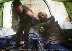 The Walking Dead: Season 2 - Ep. 1 (TV 54/50)