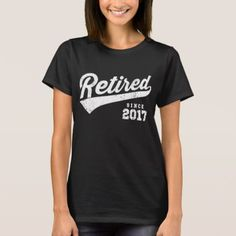 Born In 1998 T-Shirt. T-Shirt - custom gift ideas diy T Shirt Custom, T Shirt Diy, Dog Shirt, Shirt Hair, Shirt Shop, Good Girl, Roller Derby, Look T Shirt, Shirt Style