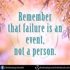 #Inspiration #Recovery #Quotes