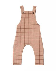 Clothing, Shoes & Accessories Dungarees Overalls W32 L34 Twisted Leg Design Men Bib And Brace Aromatic Flavor Jeans
