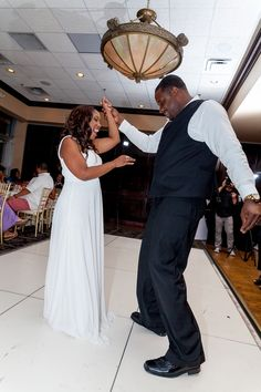 wedding dj plus is ready to capture every moment professional wedding photography in las vegas