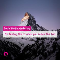 It Network, Facebook Instagram, Social Media Marketing, Investing, Content, Website, Twitter, Business, Top