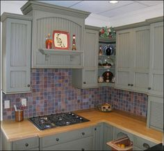 1000 Images About DIY Cabinets On Pinterest Resurfacing Kitchen Cabinets