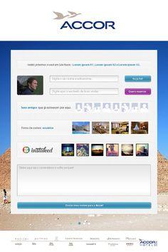 Booking App 2
