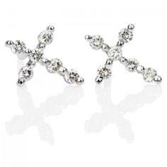 diamond ring diamond rings