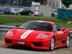 Ferrari 360 Challenge Stradale #coupon code nicesup123 gets 25% off at  www.Provestra.com www.Skinception.com and www.leadingedgehealth.com