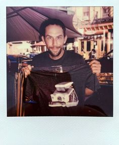 PolaProjects Fuji Instax, Lomography, Big Shot, Other People, Film, Lace, Sneakers, Model, Photos
