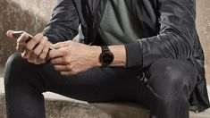 Misfit Vapor is the companys first real smartwatch  and it looks great Read more Technology News Here --> http://digitaltechnologynews.com Misfit has been a major name in the fitness tracking space for a number of years but CES 2017 marks the first time the company has made a smartwatch with the launch of the Misfit Vapor.  The Vapor is a touchscreen smartwatch that tracks your fitness sleep and your heart rate as well - something that hasn't been done on any other Misfit device so far.  It…