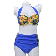 swimsuit high waist swimsuit bikini set swimsuit women swimwear 2016 bathing suit push up bikini plus size swimming suit