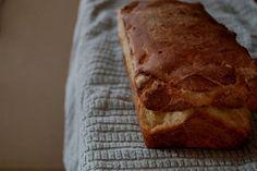 Side Recipes, Greek Recipes, Group Meals, How To Make Bread, Bon Appetit, Allrecipes, Banana Bread, Good Food