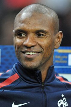 Eric Abidal France Pictures and Photos Stock Pictures, Stock Photos, Editorial News, Bose, Royalty Free Photos, Image