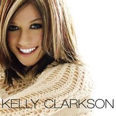 kelly clarkson - Bing Images