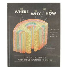 The Where, The Why and The How #shoppigment #pigmentwishlist