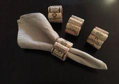 decoração com rolhas, artesanato rolha, 10 utilidades com rolhas, cork, decor, diy, creative ideas