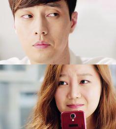 The Master's Sun ♡ #KDrama // So Ji Sub  and Gong Hyo-jin고카지노로얄카지노☼☼http://krw77.com/☼☼바카라카지노헬로카지노