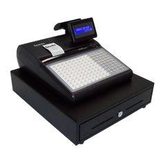 Sam4s ER230 ER-230 Portable Cash Register Till