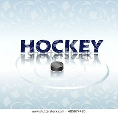 Hockey 2016 World Cup abstract background with hockey puck and shadow. World Cup of Hockey. Hockey World League ice hockey, hockey puck, hockey stick wallpaper. Hockey Posters, Hockey Logos, Ice Texture, Photo Texture, Illustrations, Photo Illustration, Abstract Images, Abstract Backgrounds, Wallpaper Toronto