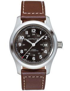 feb838b7e003 13 mejores imágenes de Relojes Nuevos.Usados.de Colección  Venta ...