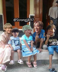 ifa meme Highest rank in BTS - memes Foto Bts, Bts Photo, Bts Memes Hilarious, Bts Funny Videos, Flipagram Video, Bts Kiss, Jungkook Abs, Bts Pictures, Photos