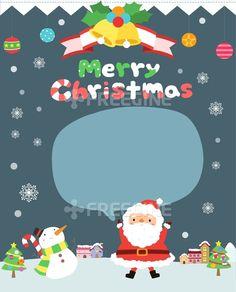 사람, 오브젝트, 장식, 산타, 할아버지, 성탄절, 산타클로스, 산타할아버지, 일러스트, 겨울, freegine, illust, 소품, 노인, 카드, 이벤트, 눈사람, 캐릭터, 겨울이벤트, 1인, 에프지아이, FGI, SILL068, SILL068_001, 겨울이벤트001, #유토이미지 #프리진 #utoimage #freegine 17871925