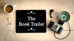A blog post to share the tricks to overcome the problems faced when creating a book trailer Tales Series, Book Trailers, Latest Books, Moving Pictures, Point Of View, Book Making, Christmas Wishes, Get Over It