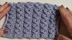 Merino Wool Blanket, Diy And Crafts, Knitting, Crochet, Youtube, Iron, Peace, Tricot, Breien