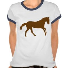 Horse Tshirt #Horse #Riding $31.95