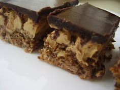 Myra's kitchen: Prajitura Brath Chocolate, Food And Drink, Sweets, Cookies, Healthy, Desserts, Kitchen, Crack Crackers, Tailgate Desserts