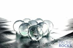 Hotter Ice #Ice #Luxury Ice, Cold, Celestial, Cool Stuff, Luxury, Photography, Outdoor, Outdoors, Photograph