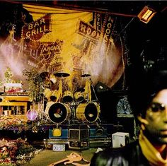 Sign 'O' the Times - Prince | Songs, Reviews, Credits, Awards | AllMusic