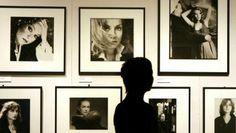 I 100 fotografi più influenti di tutti i tempi