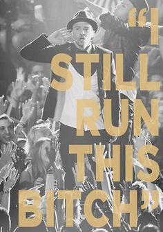 #JUSTIN  Timberlake,Justin.