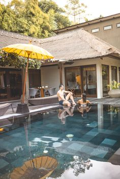 The Joyce Collective Ultimate Bali Guide 2018