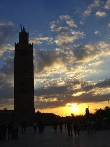 my #travels #travel i miei #viaggi #Marocco #Morocco le mie #foto #photography il mio #BLOG