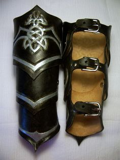 celtic_dragon_bracers_by_mirabellatook-d50tnqb.jpg (450×600)