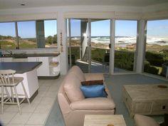 Ocean Avenue, 01, 45, Anna Bay | Anna Bay, NSW | Accommodation