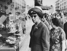 Historische Fotos Hamburg - Thomas Grebe Fotograf